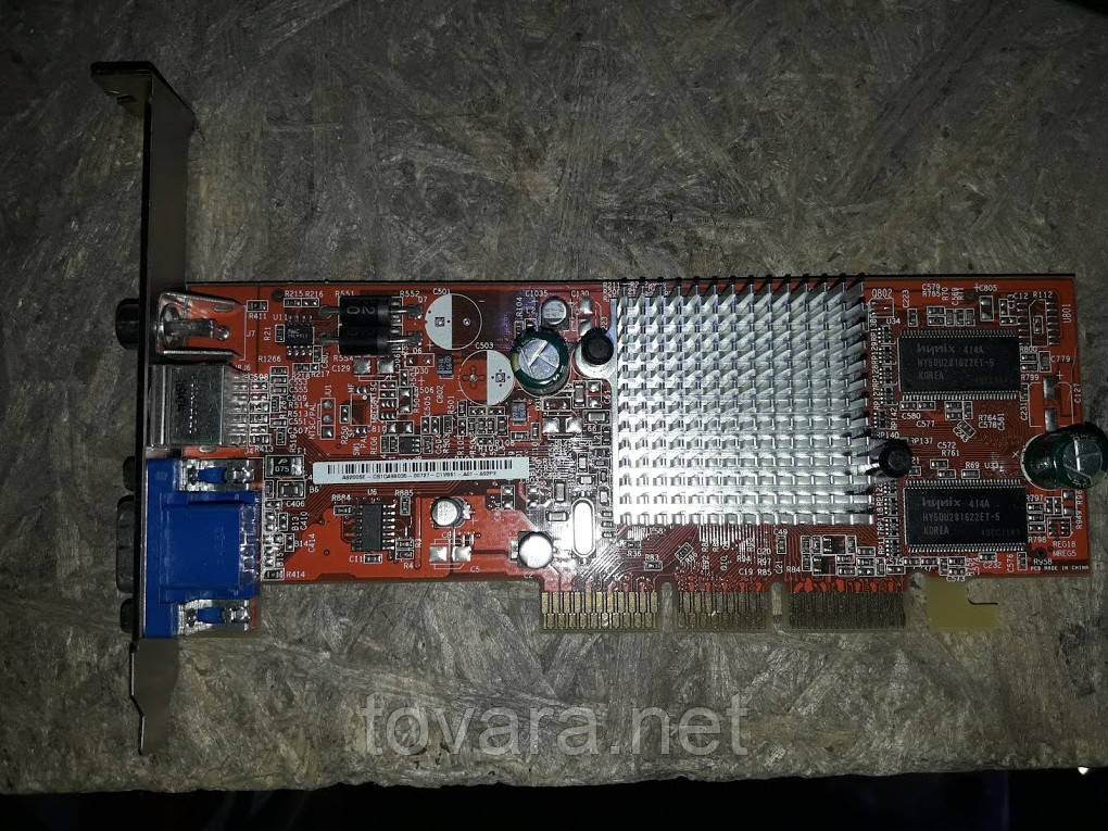 A9200SE T R1.01 DRIVERS FOR WINDOWS 7