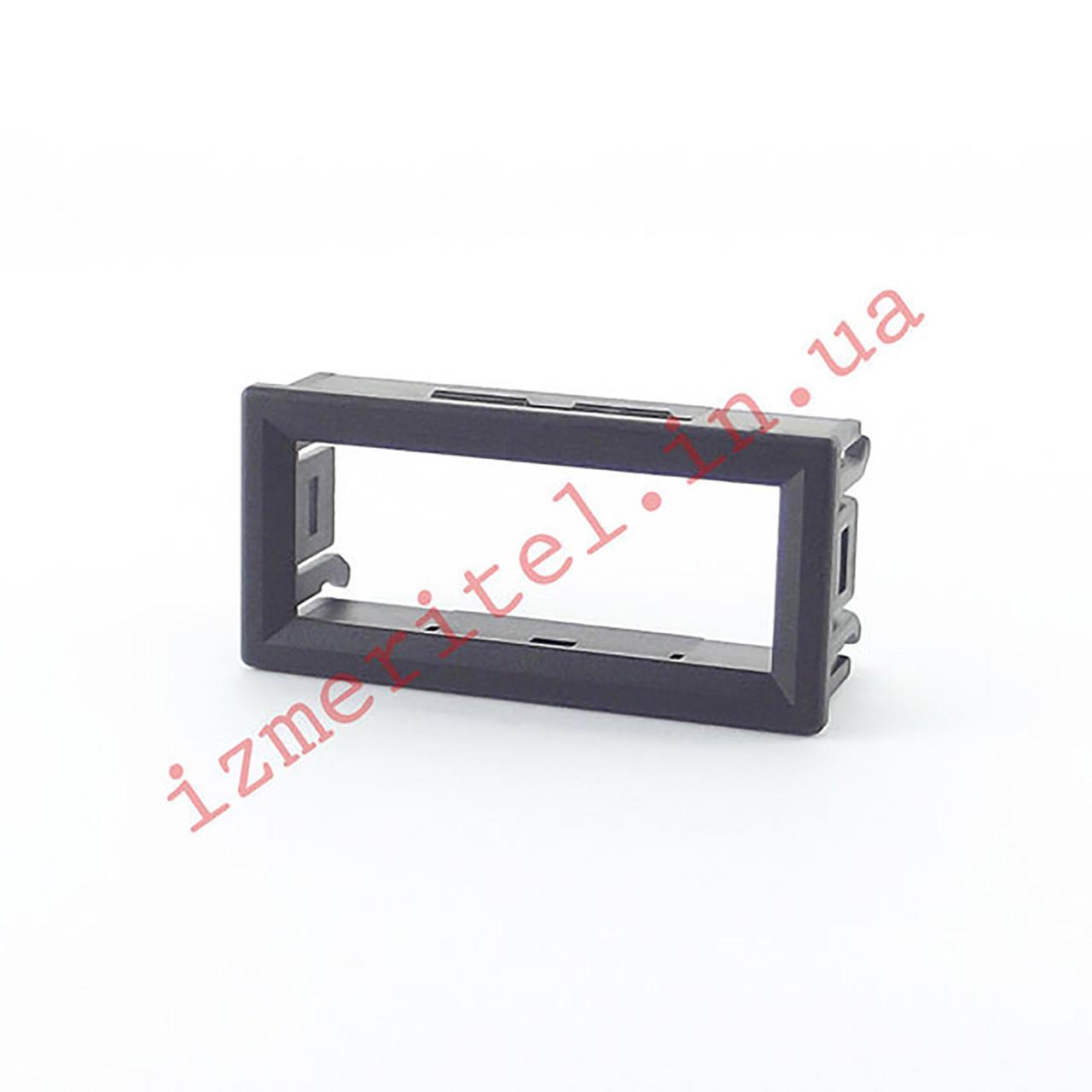 Рамка-корпус для цифровых индикаторов 0.56/4