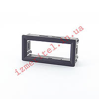 Рамка-корпус для цифровых индикаторов 0.56/4, фото 1