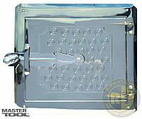 Дверка топочная MASTERTOOL 92-0366
