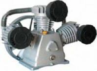 Голова компрессорная 750 л/мин Forsage F-TB290T