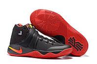Кроссовки Баскетбольные Nike Kyrie 3, фото 1