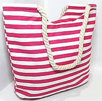 1d75bad8a2d1 Сумки мелким оптом в категории женские сумочки и клатчи в Украине ...