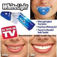 Световая система для отбеливания зубов Вайт Лайт