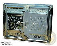 Дверка печная MASTERTOOL 92-0362