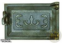 Дверка поддувальная MASTERTOOL 92-0376