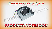 Вентилятор для ноутбука HP PAVILION DV6-7000, DV7-7000, M7-1000 series, ENVY DV6-7000, DV7-7000 series (682061-001) (Кулер)