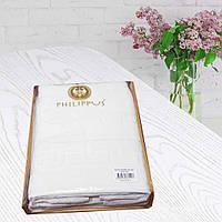 Комплект махровых полотенец Philippus (3 шт)