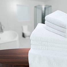 Полотенце Philippus Hotel bukle 600г/м 70х140