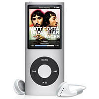Apple ipod Nano 8gb (копия) mp3 / mp4, фото 1