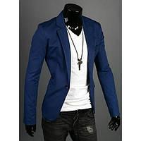 Мужской пиджак разные цвета