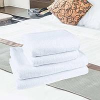 Большое полотенце Philippus Hotel bukle 530г/м 70x140