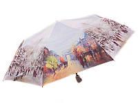 Складной зонт Zest Зонт женский автомат ZEST (ЗЕСТ) Z23945-11