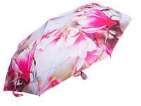 Складной зонт Zest Зонт женский автомат ZEST (ЗЕСТ) Z23945-18