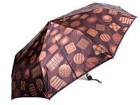 Складной зонт Airton Зонт женский автомат AIRTON (АЭРТОН) Z3944-10