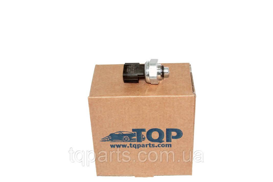 Датчик давления кондиционера Kia 97721-D2000, 97721D2000