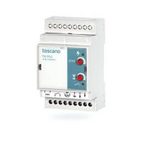 Toscano КонтроллеруровняводыToscanoTH-FILL 10002676 (230В)
