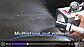 Tornador AZ-2000 Turbo Original, Торнадор 3-го поколения, пневмохимчистка с регулировкой оборотов, фото 7