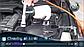 Tornador AZ-2000 Turbo Original, Торнадор 3-го поколения, пневмохимчистка с регулировкой оборотов, фото 8
