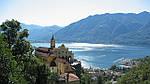 Озера Северной Италии (а/к МАУ), фото 2