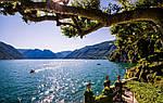 Озера Северной Италии (а/к МАУ), фото 5