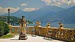Озера Северной Италии (а/к МАУ), фото 6