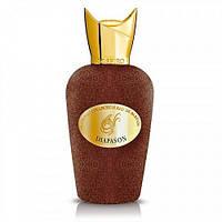 Sospiro Perfumes Diapason 100ml унисекс