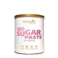 SkinSystem Сахарная паста  MEDIUM BIO, 1100 г