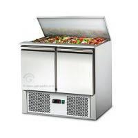 Саладетта / Холодильный стол SAG97N GGM GASTRO