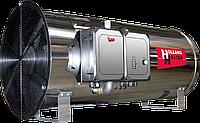 Газовый воздухонагреватель HHB 100 кВт