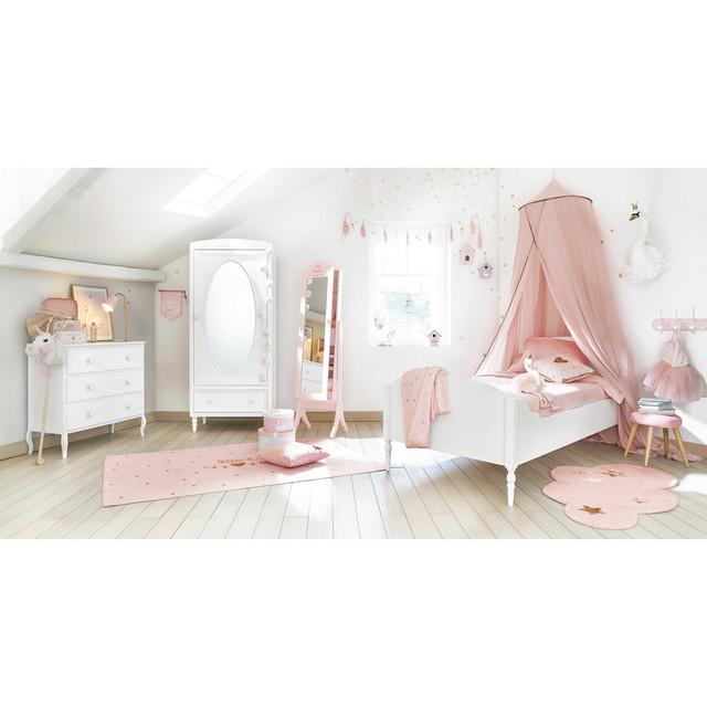 Детская комната Lilly
