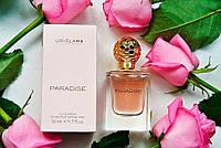 Женские духи парфюмерная вода Парадайс Paradise 50 мл