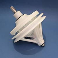 Редуктор для стиральной машины Saturn (вал 11 шлицов)