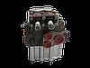 Гідророзподільник Р-80-3/1-44 (комунальні машини)
