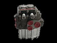 Гідророзподільник Р-80-3/2-44 ПЕА-1.0, ПЕА-1А