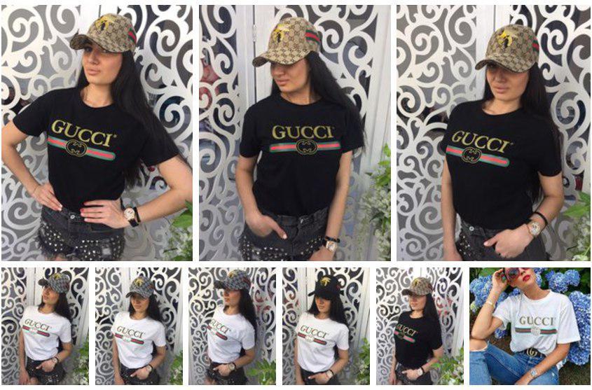 Розничный Интернет Магазин Женской Одежды