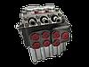 Гідророзподільник Р-80-3/2-444, Р80-3/3-444 ПЕА-1.0, ПЕА-1А, ПЕ-Ф-1А, ПЕ-0.8 Б