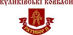 """СФГ """"КОЛОС"""""""