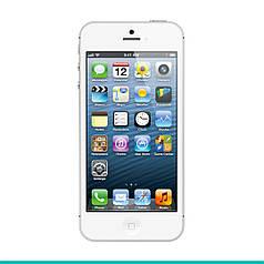Смартфон iPhone 5 16Gb Б/у