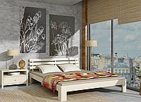 Кровать Новара от Мебигранд, фото 1