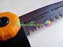 Подарочный набор туриста fiskars (топор + нож + пила + сумка) 1025439, фото 9