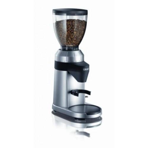 Кофемолка Graef CM 800 (Б/У)