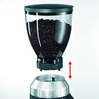 Кофемолка Graef CM 800 (Б/У), фото 2