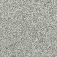 Плитка CARDOSO 30x30х12 мм ZSX18 утолщенная керамогранит технический утолщенный Zeus ceramica