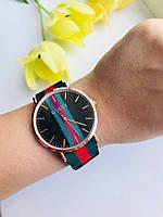 Копия Брендовые часы Gucci в наличиии Огромный выбор товараю Заходите