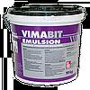 Битумная гидроизоляционная эмульсия -VIMABIT EMULSION