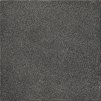 Плитка керамогранит Zeus ceramica BASALTO 30x30х12 мм ZSX19