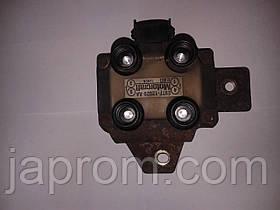 Катушка зажигания Mazda 626 GF Ford 1.8/2.0 бензин E9TF-12-029AA