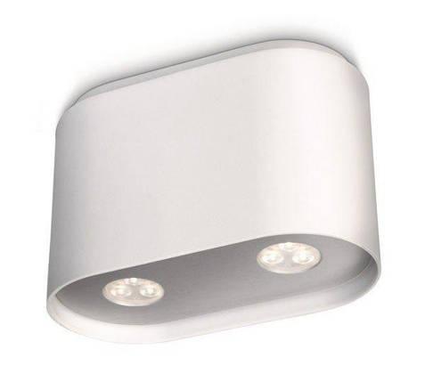 Потолочный светильник Philips LEDINO SEQUENCE 53162/31/16, фото 2