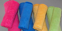 Текстиль ( рушники, покривала, простирадла, ковдри)